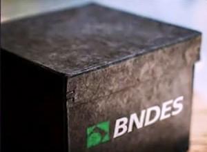 caixa-preta-BNDES