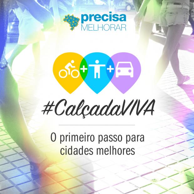 calçadaviva_share