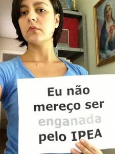 Camila IPEA