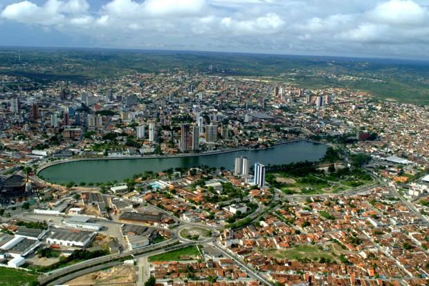 Campina Grande: a única não capital brasileira a figurar no ranking