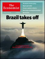 capa-da-economist