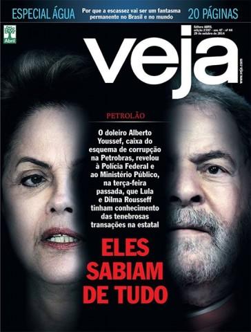 CAPA-VEJA-SABIA-DE-TUDO-364x480 (1)