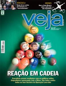 capa380