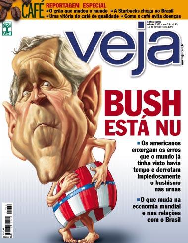 pierderea de grăsime bush
