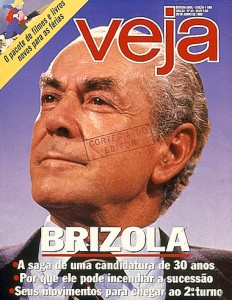 capas-1988-1989-brizola