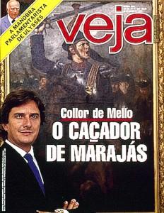 capas-1988-1989-collor-marajas1
