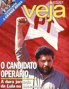 capas-1988-1989-lula