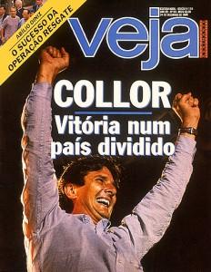 capas-1988-1989-vitoria-de-collor