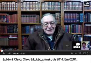 Captura de tela 2014-01-03 às 18.06.54