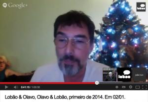 Captura de tela 2014-01-03 às 19.18.44