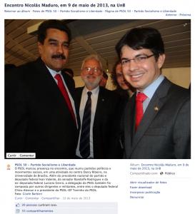 Captura de Tela 2014-02-17 às 15.29.23