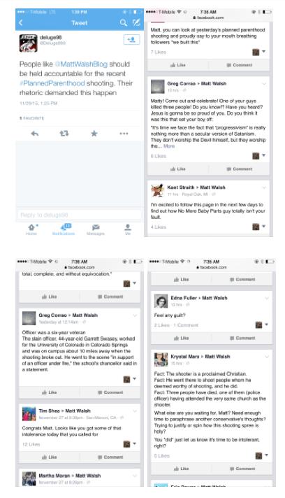 Captura de Tela 2015-12-04 às 14.08.51