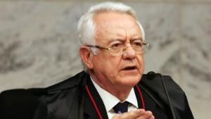 carlos-velloso-ministro-stf-20051219-original