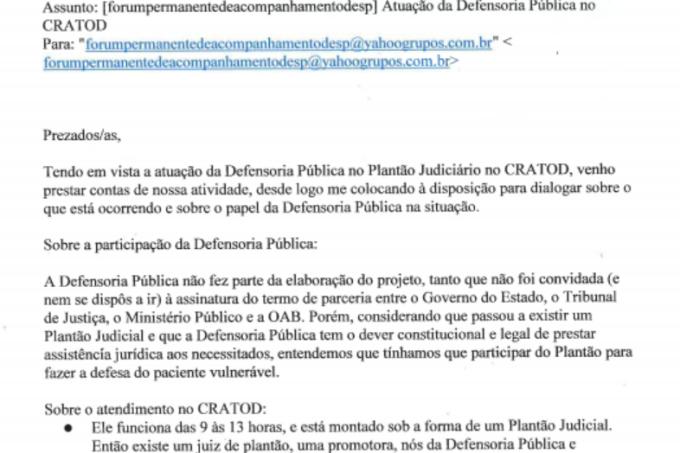 Carlos Weis – 1