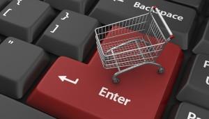 E-commerce: brasileiro paga mais à vista