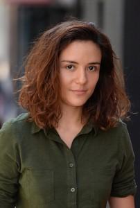 Catalina Sandino Moreno (Foto: Raymond Hall/GC Images)