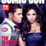 CCTVGuide2