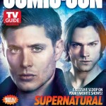 CCTVGuide3