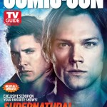 CCTVGuide4
