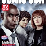 CCTVGuide6