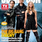 CCTVGuide7