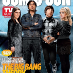 CCTVGuide8