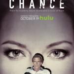 Chance S1