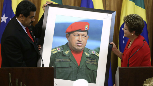chávez-retrato-Ueslei-Marcelino-Reuters