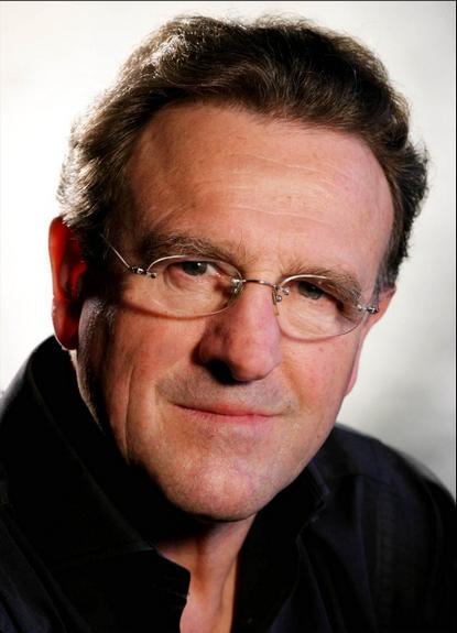 Christopher Malcolm (Foto: IMDB)