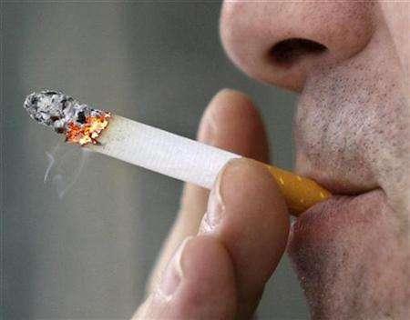 cigarro-viciado