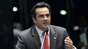 Ciro Nogueira: expulsão de Maranhão