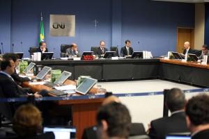 CNJ discute prazo para pedido de vista
