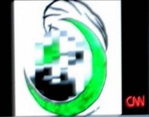 CNN 2006