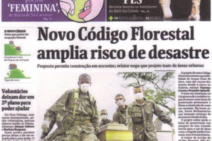 codigo-florestal-folha-manchete