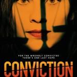 Conviction S1