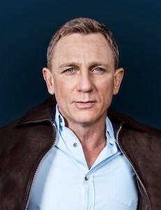 Daniel Craig (Foto: Noam Galai/Getty)