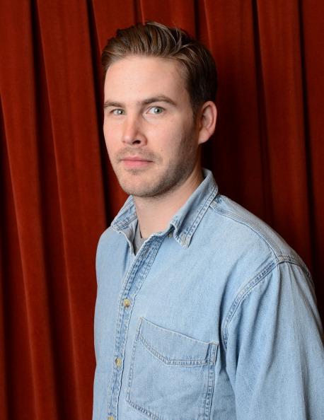 Zach Cregger (Foto: Michael Buckner/Getty)