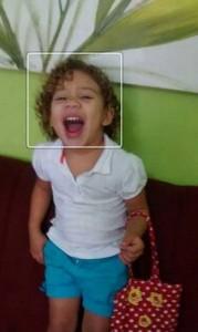 crianca-atingida-bala-perdida