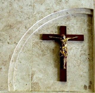 crucifixo-stf