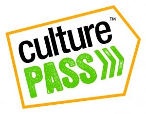 Culture-Pass-logo-FINAL-1