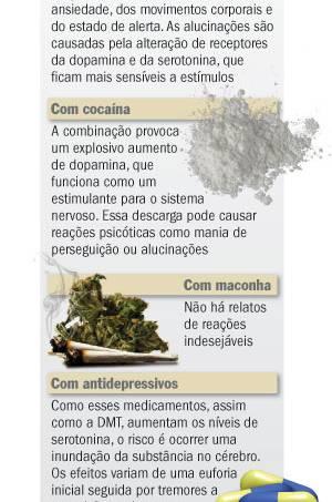 daime-remedios