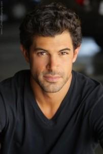 Damon (Foto: IMDB)
