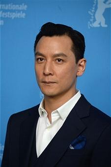Daniel Wu (Foto: Luca Teuchmann/ WireImage)