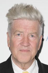 David Lynch (Foto: Chelsea Lauren/WireImage)