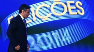 Debate-presidente-globo-07-size-598