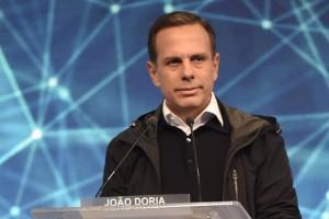 debate-sao-paulo-band-joao-doria-20160822-054