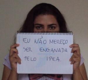 Debora IPEA