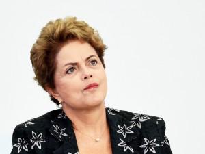 Dilma: sem ministros das concessões