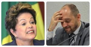 Dilma Adams