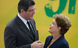 Dilma-e-Levy
